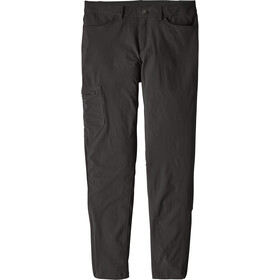 Patagonia W's Skyline Traveler Pants Regular Black